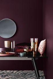 mur violet2