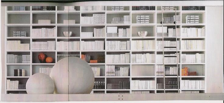 http://renovation-decoration-d-interieurs.com